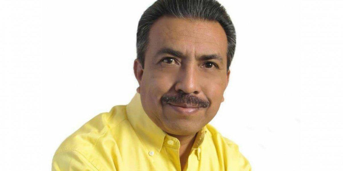 Asesinan a ex alcalde de Zitlala, Guerrero; fue secuestrado y apareció herido