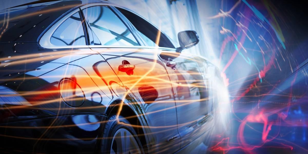 Nuevas tecnologías para potenciar los vehículos menos contaminantes
