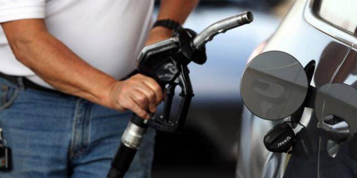 Detallistas de Gasolina piden a DACO eliminar congelación de márgenes de ganancia