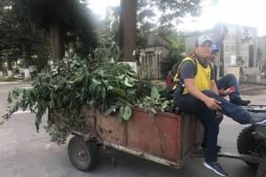 limpian-cementerio-guatemala.jpg