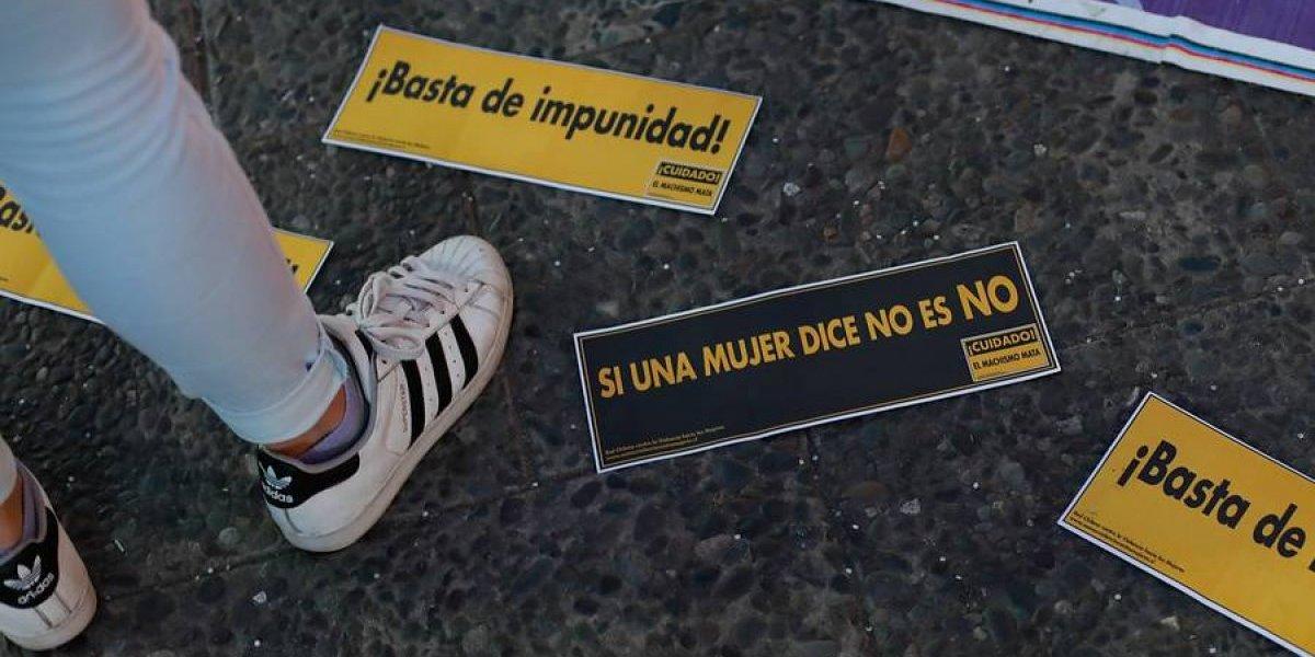 """""""Si me llegara a pasar algo, por favor cuidá de tus hermanos"""": la desgarradora carta de mujer víctima de femicidio en Argentina"""