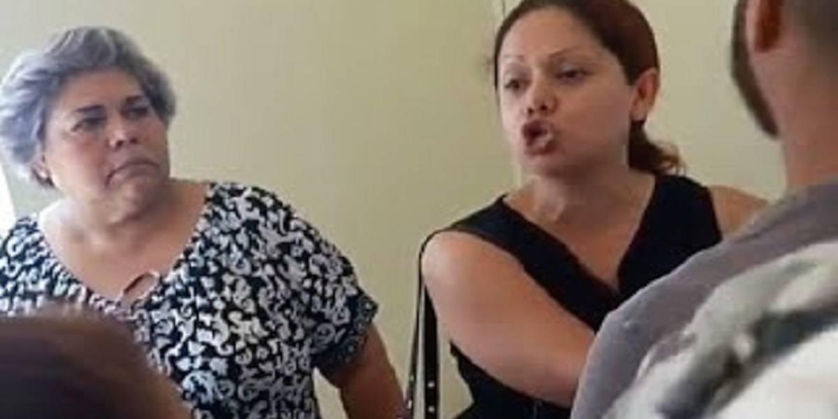 #LadyPizza buscará candidatura vía independiente