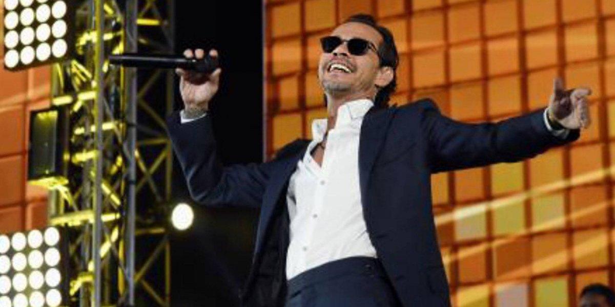Artistas y celebridades cantan a Una sola voz por Puerto Rico y México