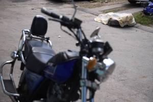 Ataque armado en Guajitos