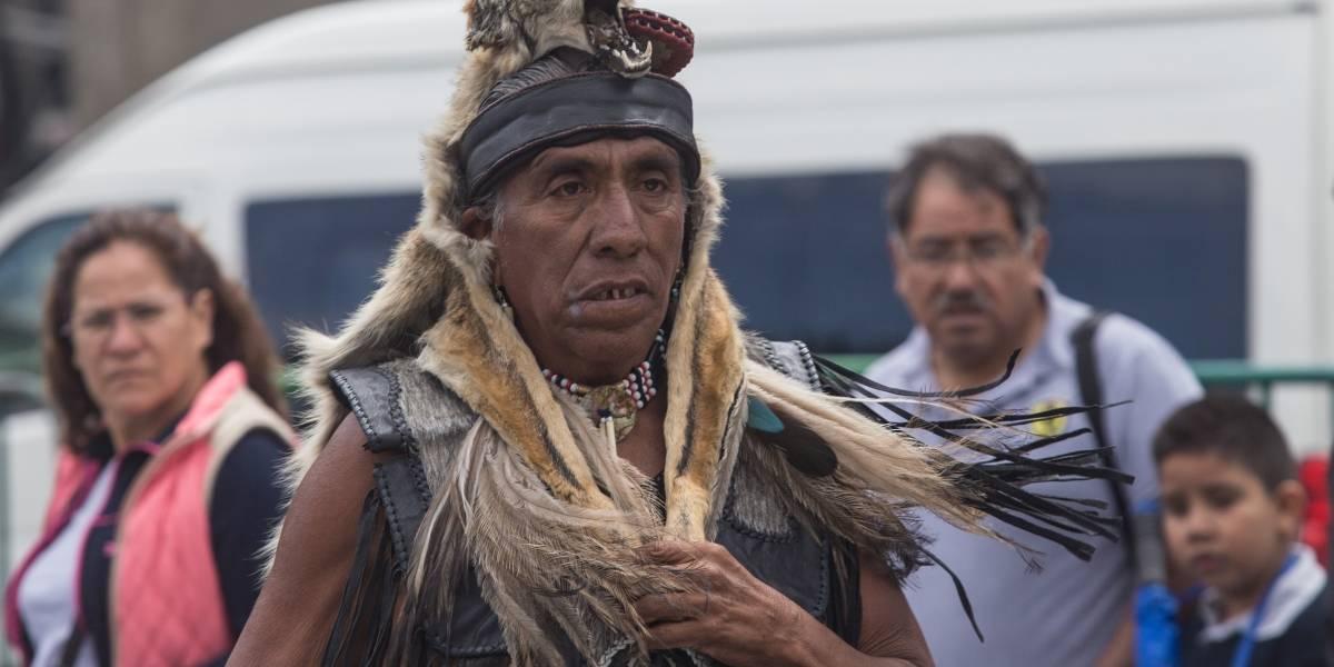 Hispanidad: ¿Pasado o presente?