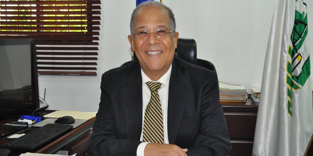 Revelan trama contra el abogado Yuniol Ramírez
