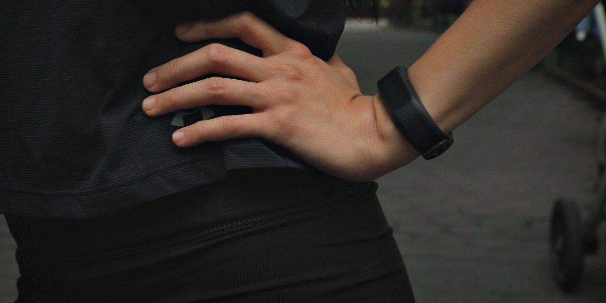 Review: Monitor de ejercicio mide incluso tu capacidad de oxígeno
