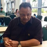 Jesse Jackson dice que rechazo de la estadidad para Puerto Rico es racismo