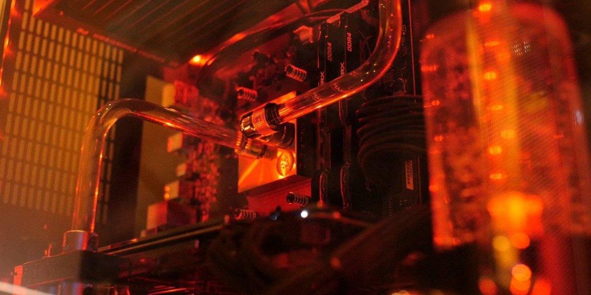 Si armas tu computador: ¿Qué procesador necesitas?