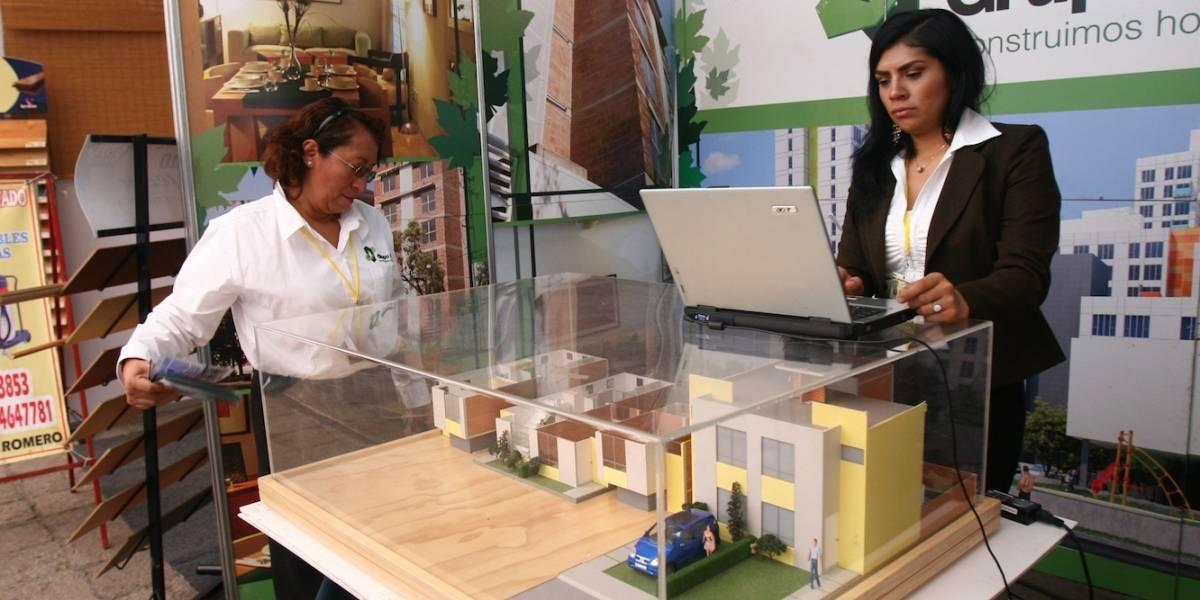 Tips para comprar una vivienda libre de riesgos por sismos