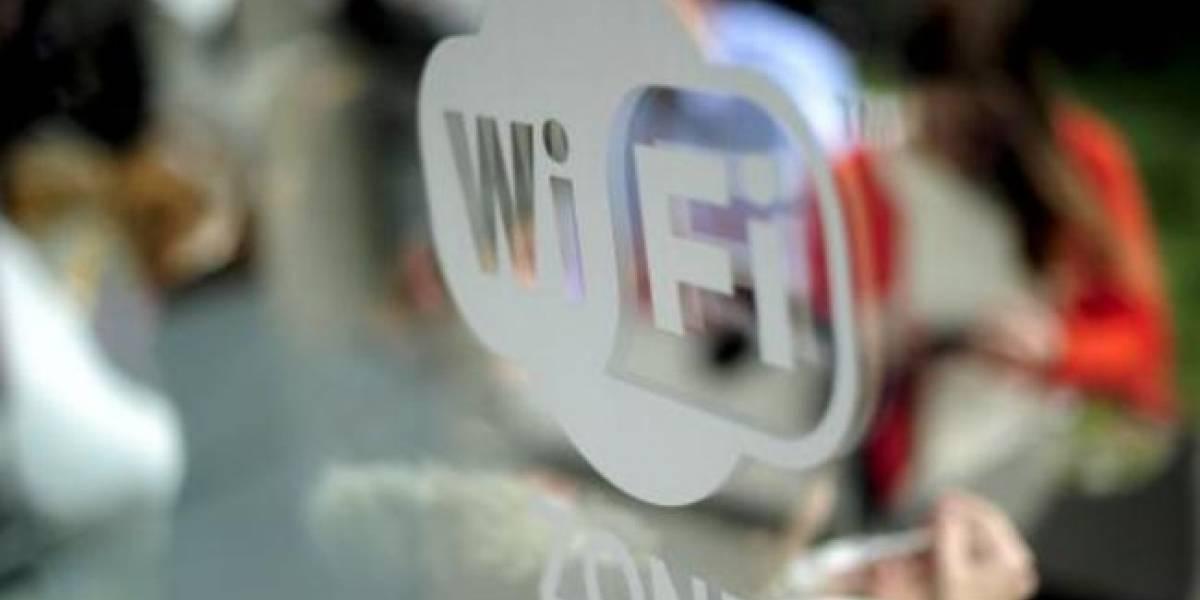 Alerta mundial: detectan peligrosa falla de seguridad en todas las conexiones wi-fi