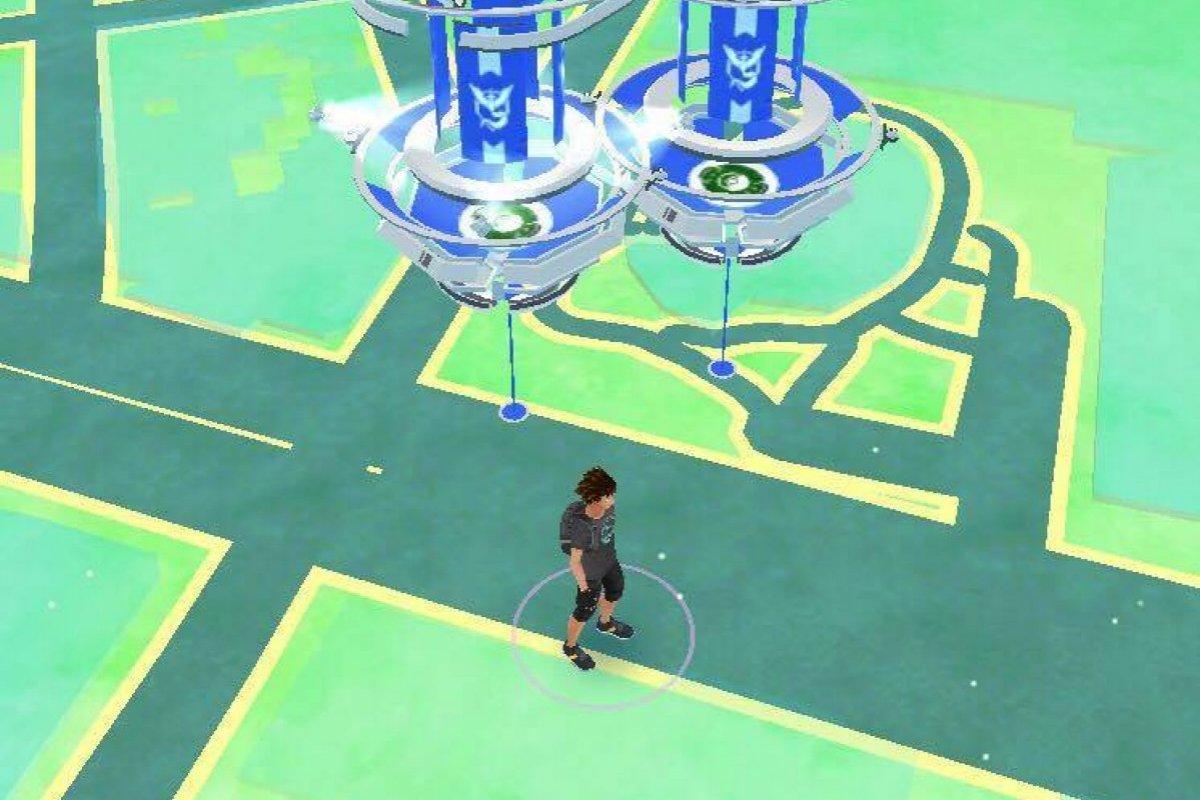 Pokémon GO tendrá nueva actualización en iOS y Android
