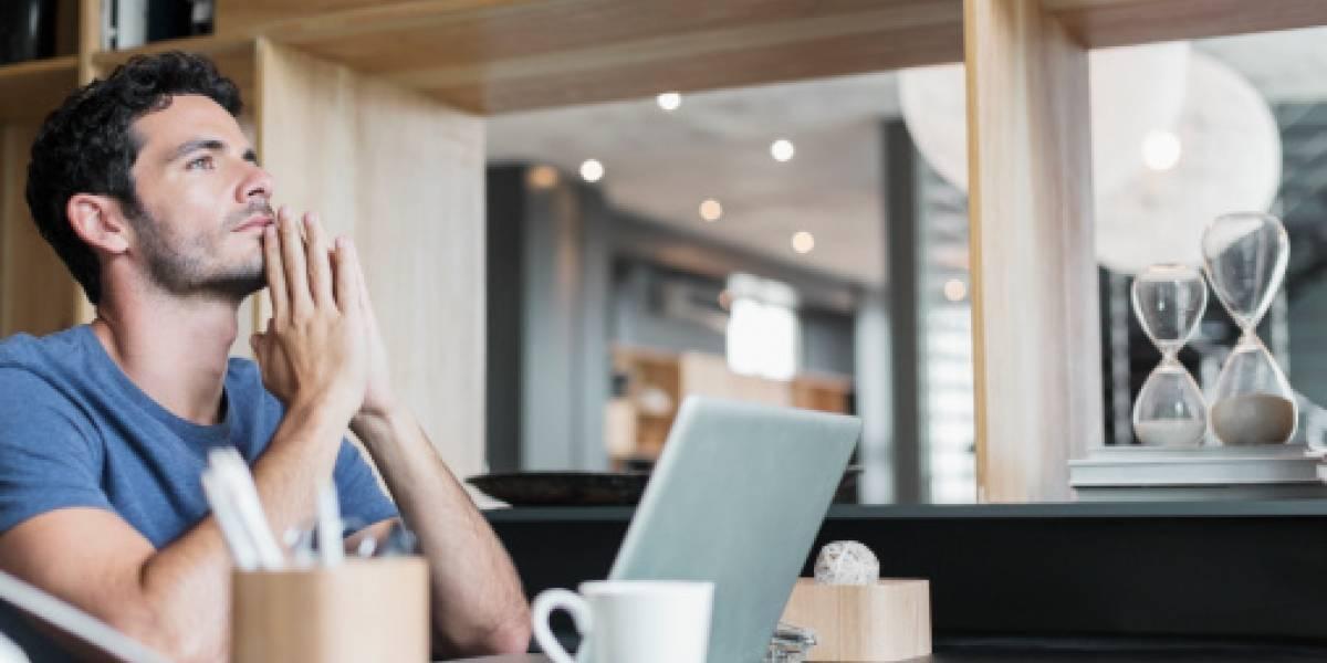 Por qué las personas inteligentes no son felices