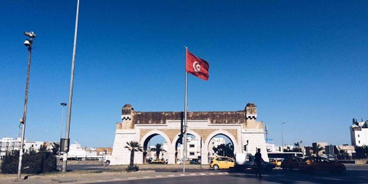 ONG recogen 14.000 firmas para pedir el fin de los exámenes anales en Túnez