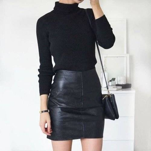 falda_negra