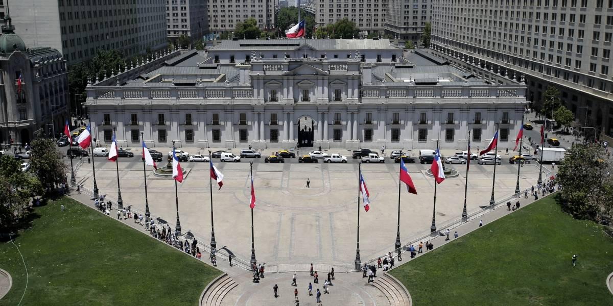 ONU eligió a Chile como miembro del Consejo de Derechos Humanos