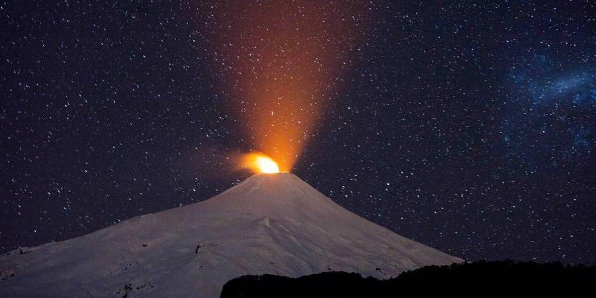 Villarrica tendrá un centro de esquí internacional con sustentabilidad ecológica