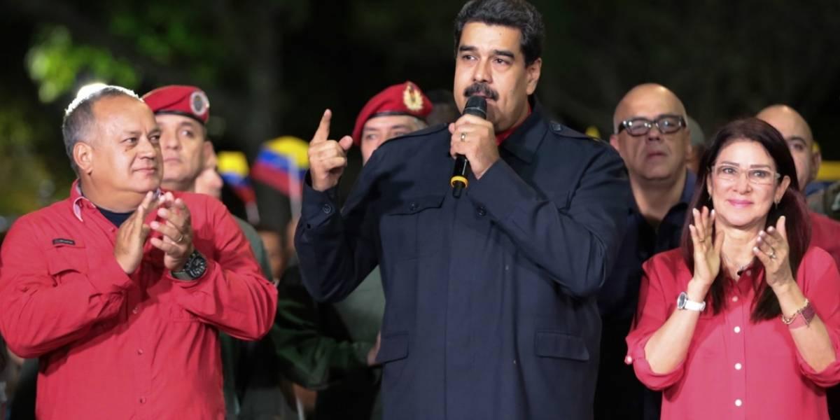 Aclararán los resultados en elecciones regionales en Venezuela