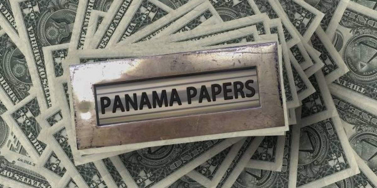 Fallece periodista que lideró investigación de Panama Papers en Malta