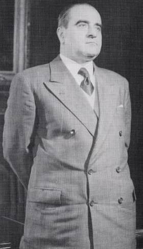 Juan Gómez Millas