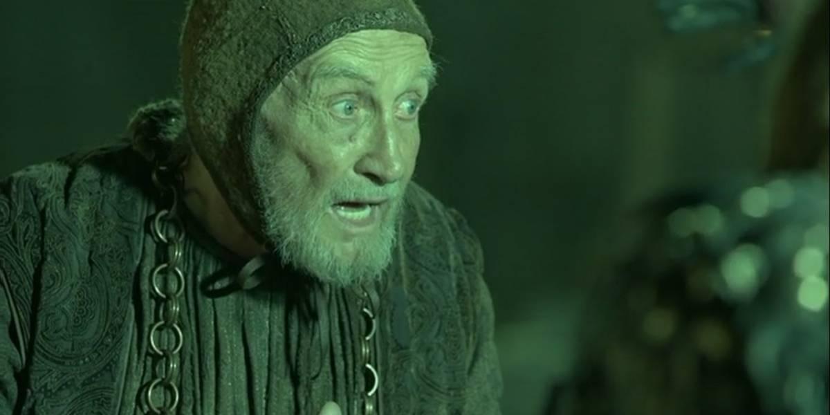 Fallece actor de Game of Thrones a los 94 años