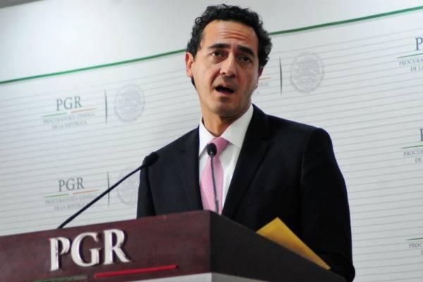 Alberto Elías