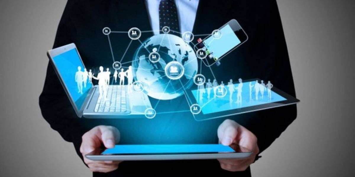 La descentralización de la información en Finanzas