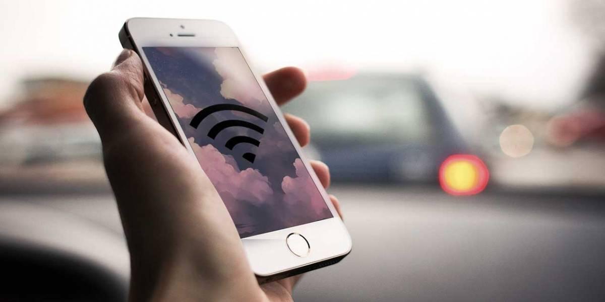 Alertan sobre hackeo en redes Wifi de todo el mundo