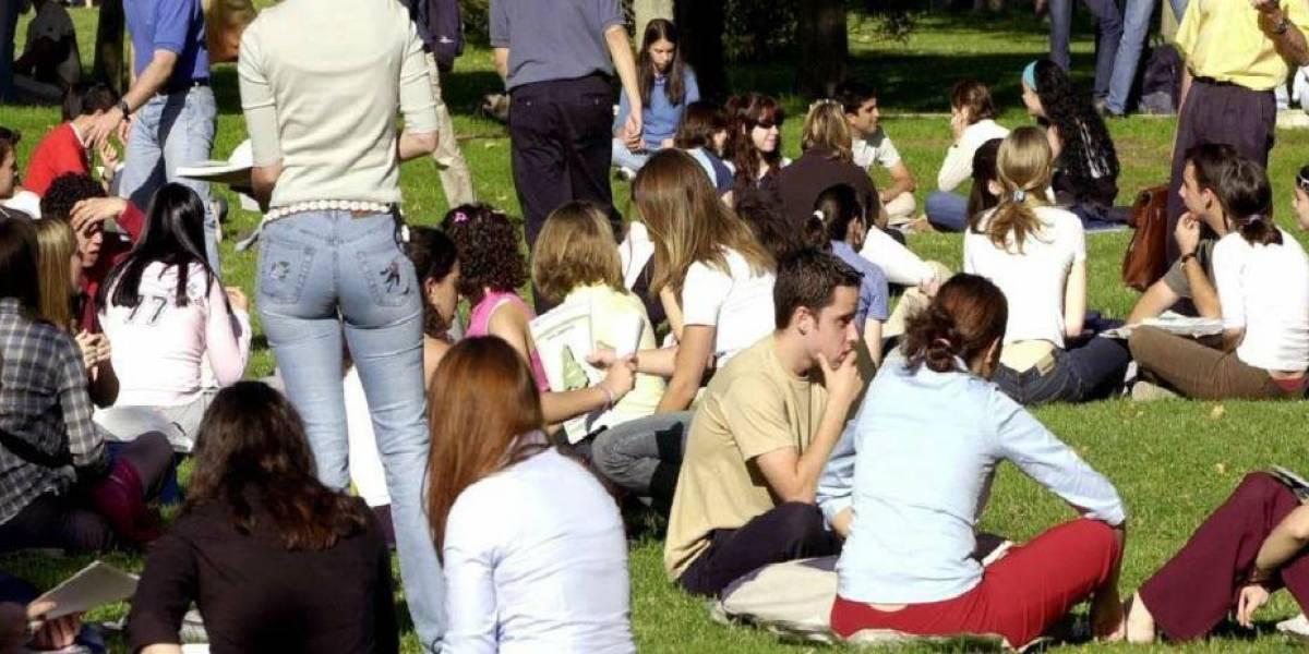 10 hábitos que los millennials están matando