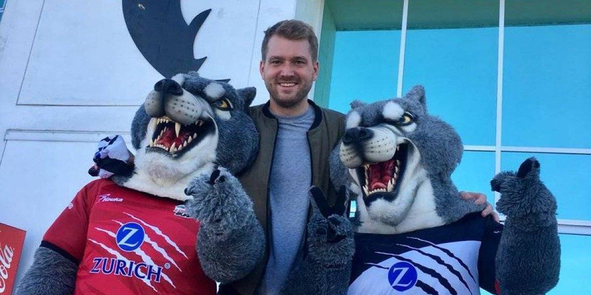 Wolfsburg ve potencial en Lobos BUAP para ser socios