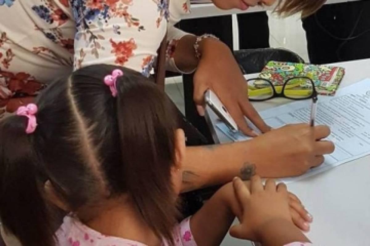 Sophía , la primer niña trans de 6 años que cambia de identidad en ...