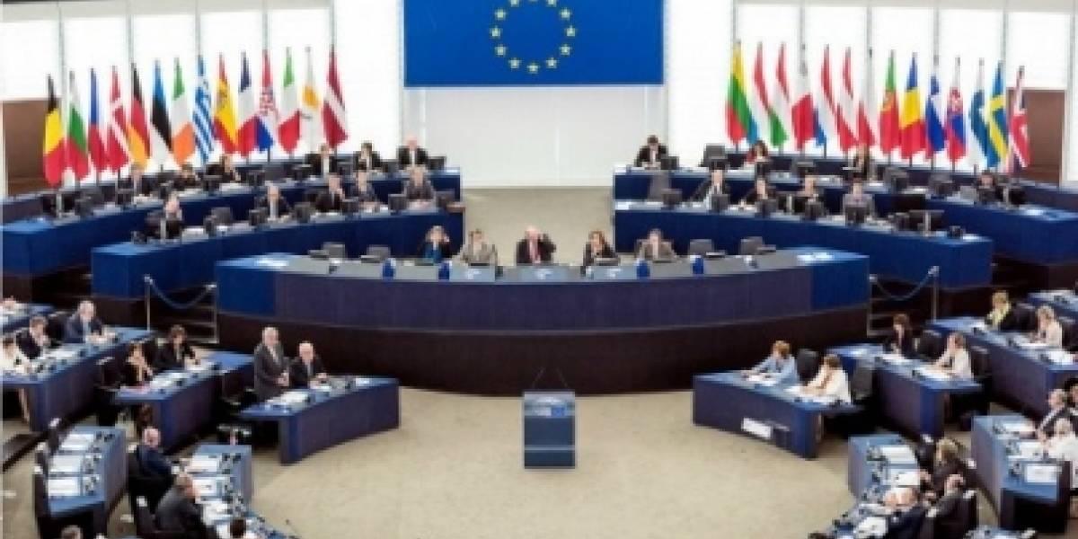 UE insta a Estados Unidos a cumplir con el acuerdo nuclear con Irán