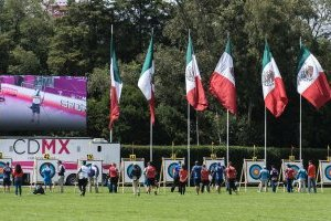 https://www.publimetro.com.mx/mx/deportes/2017/10/16/regular-inicio-mexicanos-en-mundial-tiro-arco-en-la-cdmx.html