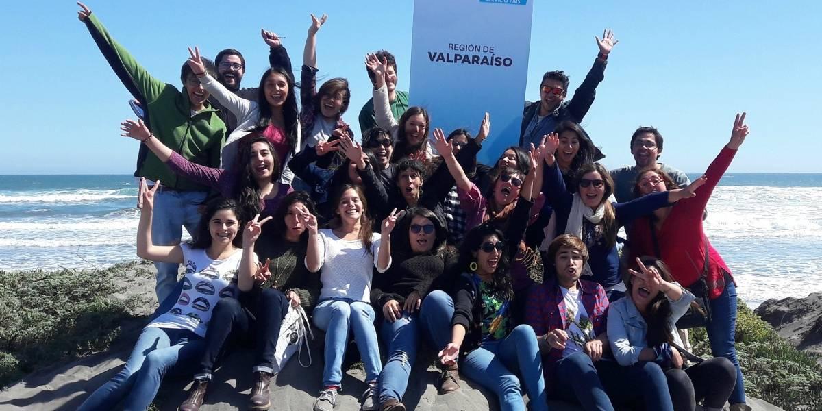 ¿Quieres un Chile más justo y menos desigual? Servicio País abre sus postulaciones para jóvenes profesionales