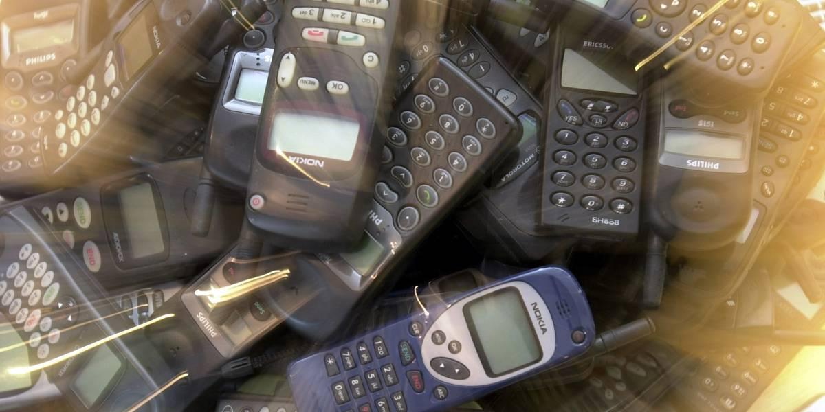 Professora é flagrada entrando com 31 celulares em presídio de Campinas