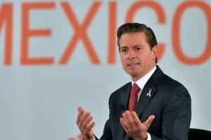 https://www.publimetro.com.mx/mx/noticias/2017/10/16/definicion-fiscal-despues-elecciones-presidenciales-pena-nieto.html