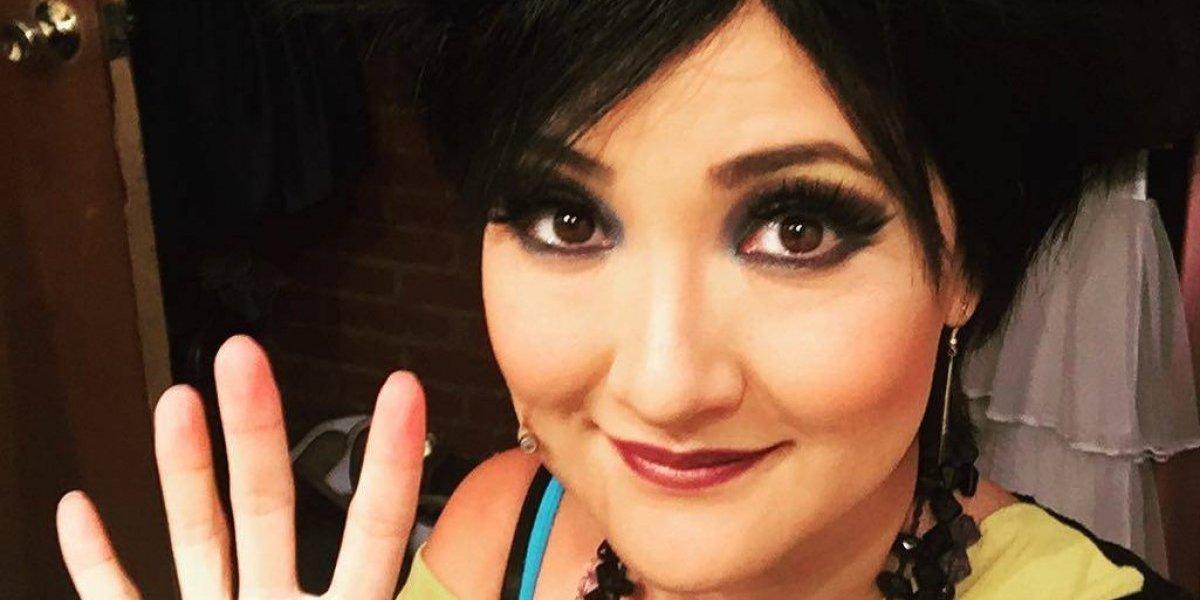 'Mentiras, el musical' dedicará función especial a Hiromi