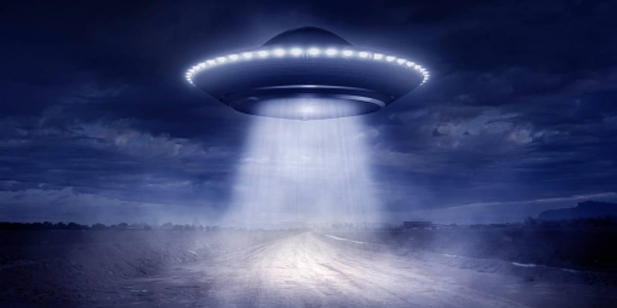 Candidata en Florida dijo que fue secuestrada por extraterrestres