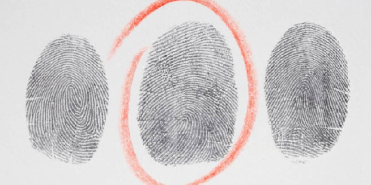 Policía arresta a ladrón y agresor sexual en la CDMX gracias a huella digital