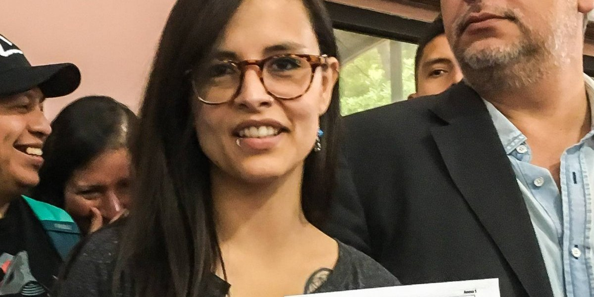 Aspiran 14 a candidatura independiente al Gobierno de la CDMX