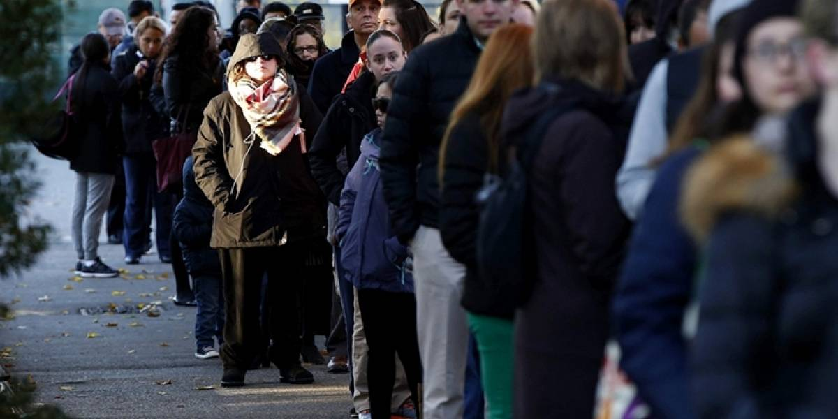 Fin a las filas: más de 76 mil inscripciones recibió el nuevo sistema de admisión a colegios públicos