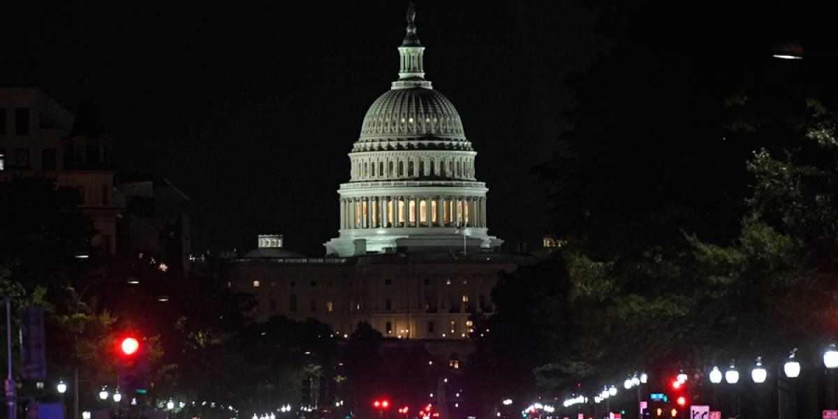 Comisión de EE. UU. vendrá a fin de mes por la certificación