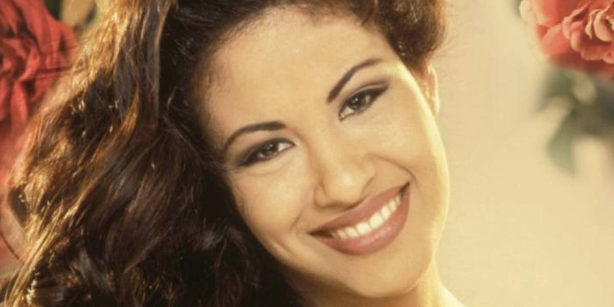 El top 10 de las canciones de Selena