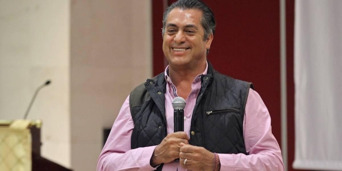 """""""El Bronco"""" venderá nueces y becerros para financiar su campaña presidencial"""