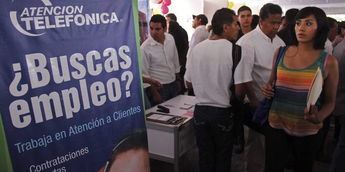 Jalisco supera su meta anual de generación de nuevos empleos