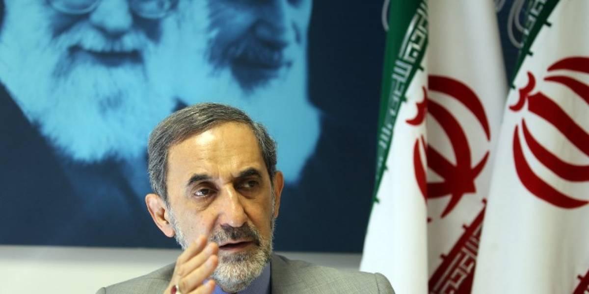 """Irán rechaza cualquier nueva """"condición"""" sobre su programa nuclear"""