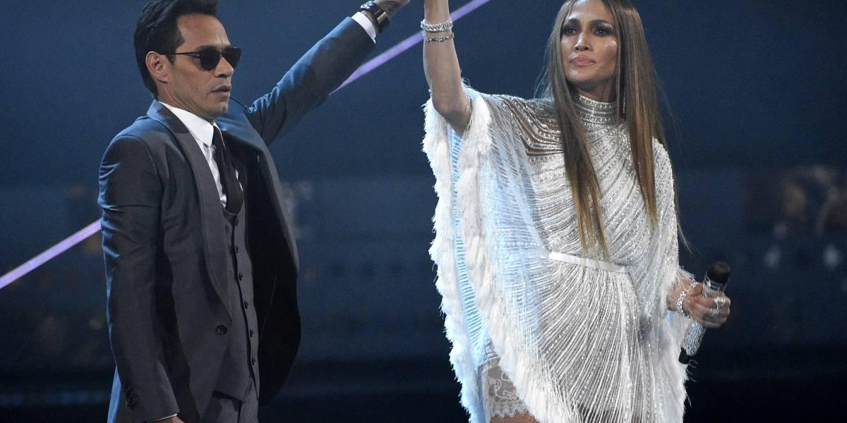 J.Lo, Marc Anthony y A-Rod recaudan $35 millones para Puerto Rico