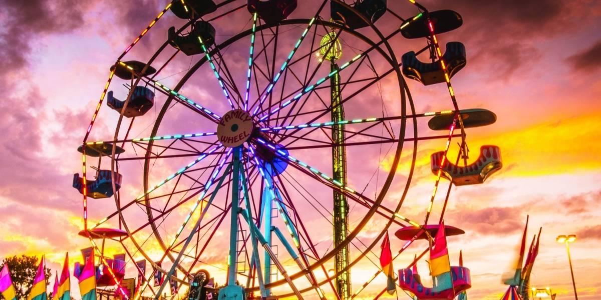 En Hidalgo está la Feria de tus sueños