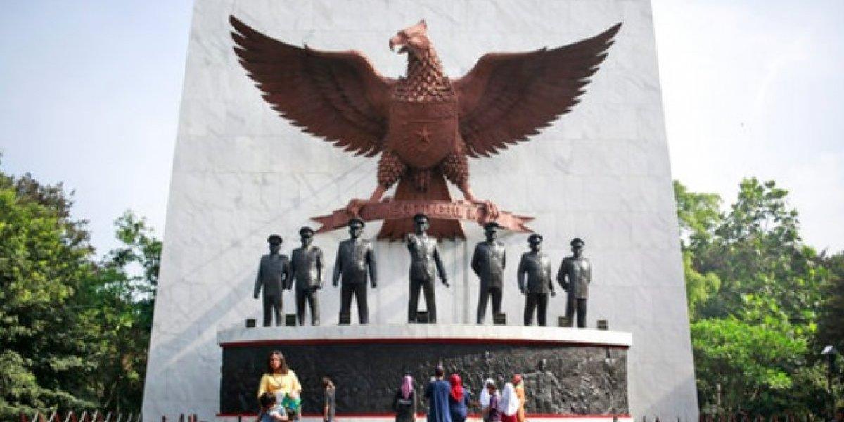 Revelan detalles de papel de Estados Unidos en baño de sangre de Indonesia