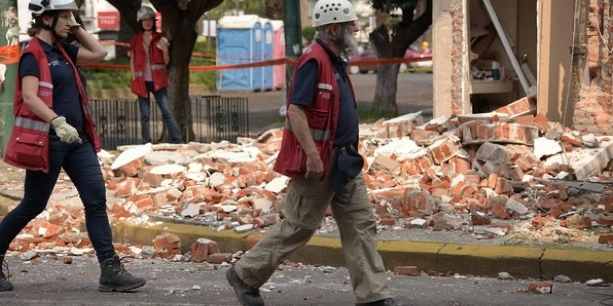 ALDF pide suspender nuevas obras en zonas de alto riesgo sísmico